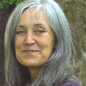 Susanne Gierens