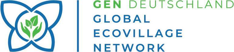 GEN Deutschland – Netzwerk für Gemeinschaften e. V.