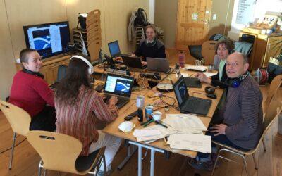 Konferenzrückblick | Land.Kultur.MorGEN – Chancen einer nachhaltigen Dorfentwicklung