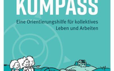 Neuerscheinung: Der Gemeinschaftskompass